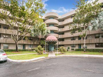 901 Colony Point Cir #508, Pembroke Pines, FL, 33026,