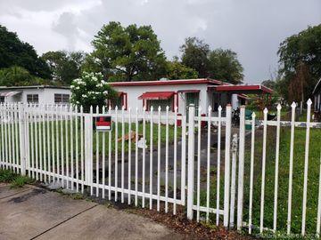 2036 NW 97th St, Miami, FL, 33147,