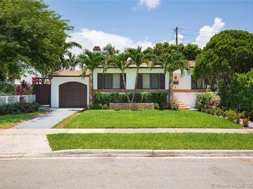 2221 SW 19th Ter, Miami, FL, 33145,