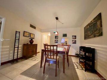 1821 Jefferson Ave #104, Miami Beach, FL, 33139,
