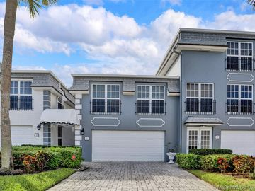 1194 Hillsboro Mile #34, Hillsboro Beach, FL, 33062,