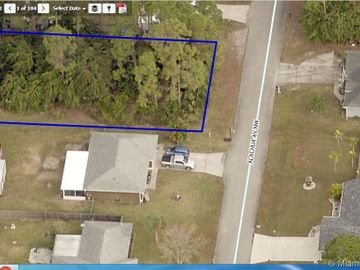 486 ALACHUA AVE  NW, Palm Bay, FL, 32907,