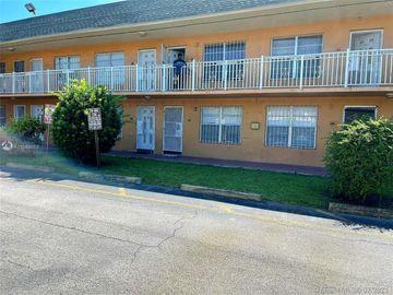 291 NW 177th St #C-107, Miami Gardens, FL, 33169,