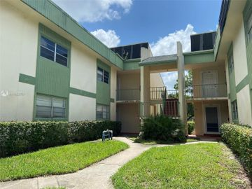 4133 NW 88th Ave #204, Coral Springs, FL, 33065,