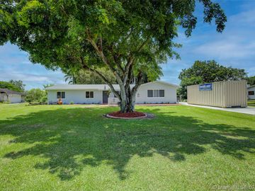 5551 SW 188th Ave, Southwest Ranches, FL, 33332,
