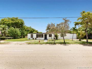 13175 NW 17th Ave, North Miami, FL, 33167,