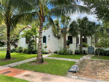 1100 Asturia Ave, Coral Gables, FL, 33134,
