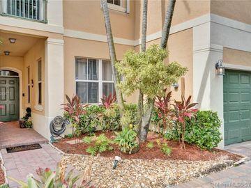 8334 NW 144th Ter, Miami Lakes, FL, 33016,