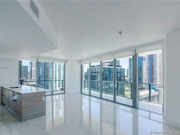 1300 S Miami Ave #1701, Miami, FL, 33130,