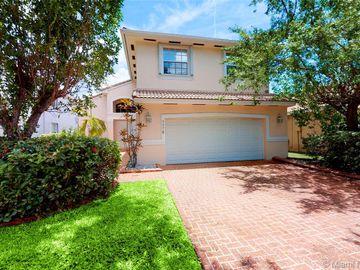 5031 SW 150th Ave, Miramar, FL, 33027,