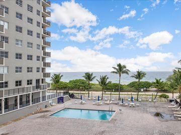 9273 E Collins Ave #312, Surfside, FL, 33154,