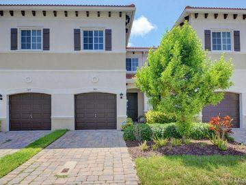 383 SE 1st #383, Deerfield Beach, FL, 33441,