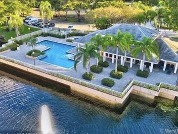 9811 Westview Dr #928, Coral Springs, FL, 33076,