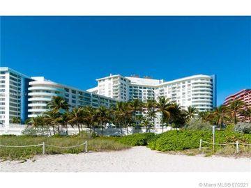 5151 Collins Ave #720, Miami Beach, FL, 33140,