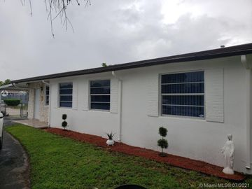 3098 NW 20th Ct, Fort Lauderdale, FL, 33311,