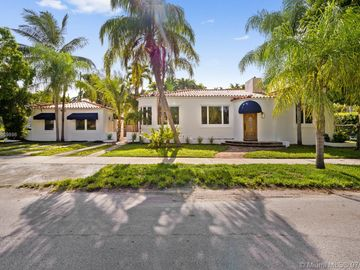 1795 SW 14th Ave, Miami, FL, 33145,