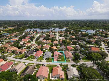 18111 NW 18th St, Pembroke Pines, FL, 33029,