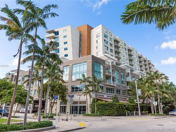 Undisclosed Address, Miami, FL, 33137,