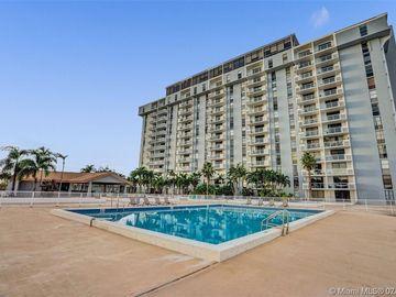 13499 Biscayne Blvd #1202, North Miami, FL, 33181,