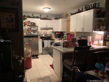 1240 NW 75th St, Miami, FL, 33147,