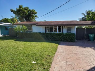 7612 Granada Blvd, Miramar, FL, 33023,