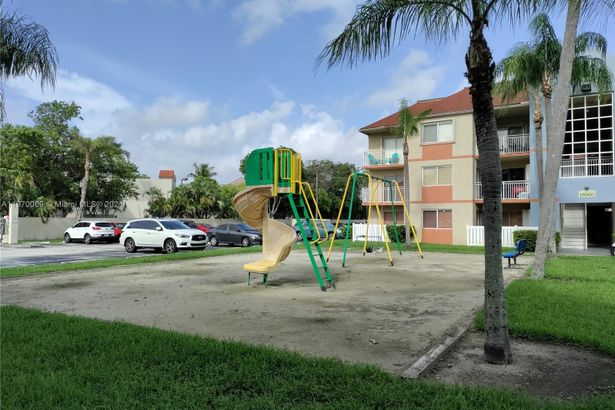 18850 NW 57th Ave #108