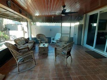 8748 NW 146th Ln, Miami Lakes, FL, 33018,