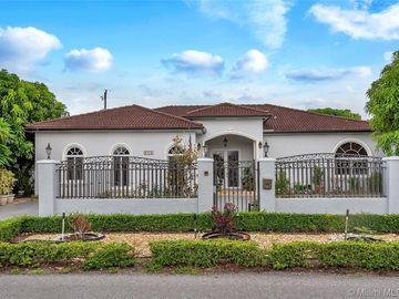 865 W 68th St, Hialeah, FL, 33014,
