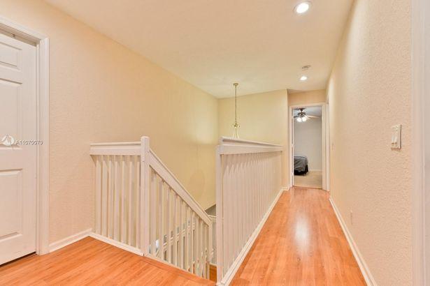 624 Bald Cypress Rd