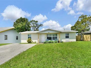 2031 NW 1st St, Boynton Beach, FL, 33435,