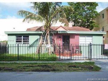 940 SW 30th Ave, Miami, FL, 33135,