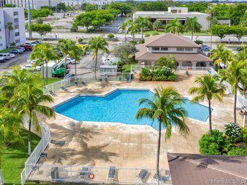 8145 NW 7th St #315, Miami, FL, 33126,