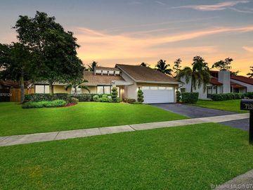 7139 NW 49th St, Lauderhill, FL, 33319,