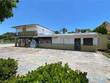 1156 NW 31st Ave, Fort Lauderdale, FL, 33311,
