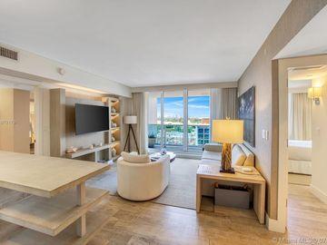 102 24th St #945, Miami Beach, FL, 33139,
