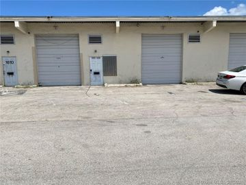 1608 SW 3rd Ave, Fort Lauderdale, FL, 33315,