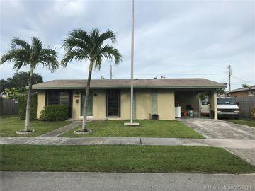 20305 SW 106th Ct, Cutler Bay, FL, 33189,