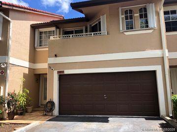 4917 Riverside Dr #202, Coral Springs, FL, 33067,