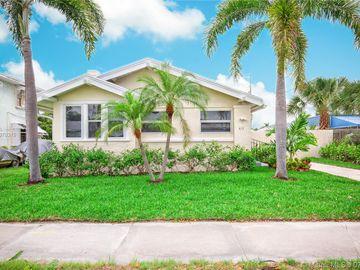 413 Upland Rd, West Palm Beach, FL, 33401,