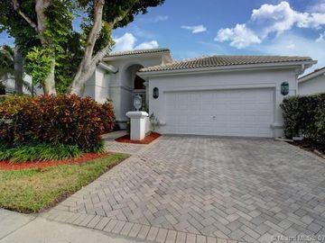 5712 E Regency Cir E, Boca Raton, FL, 33496,