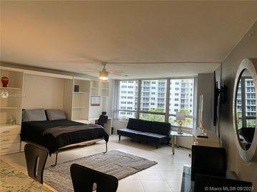 1500 Bay Rd #652, Miami Beach, FL, 33139,
