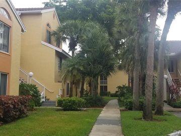 1160 Coral Club Dr #1160, Coral Springs, FL, 33071,