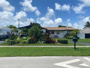8963 SW 178th Ter, Palmetto Bay, FL, 33157,