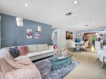 1780 SW 29th Avenue, Miami, FL, 33145,