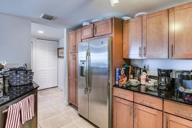 8390 SW 72nd Ave #610