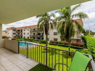 9020 NE 8 Ave #2A, Miami Shores, FL, 33138,