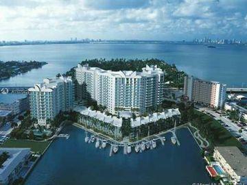Undisclosed Address, North Bay Village, FL, 33141,