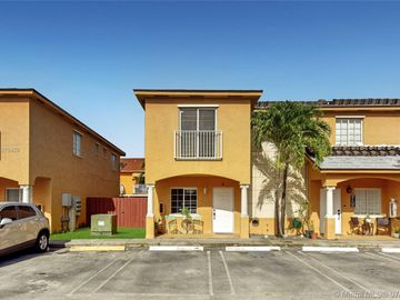 3515 W 76th St #6, Hialeah, FL, 33018,
