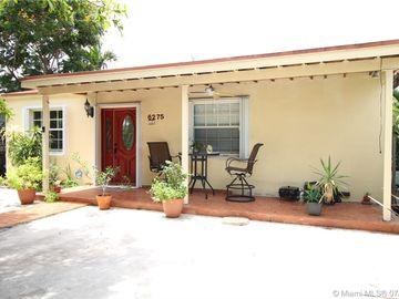 6275 SW 38th St, Miami, FL, 33155,