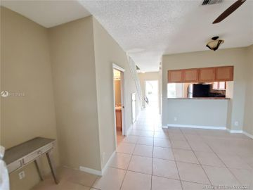 5175 Palmbrooke Cir #5175, West Palm Beach, FL, 33417,